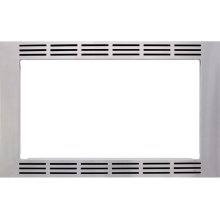 "30"" Trim Kit for select Microwaves NN-TK932SS"
