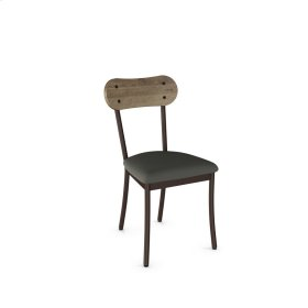 Bean Chair