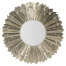 Accents Sunray Mirror Product Image