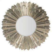 Accents Sunray Mirror
