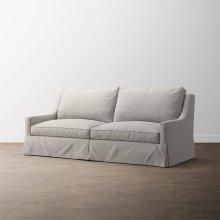 Designer Comfort Bridgewater Studio Sofa