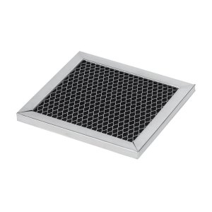 MaytagOver-The-Range Microwave Charcoal Filter