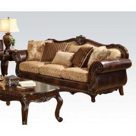 Remington Set Collection By Acme Furniture Inc
