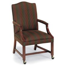 Cabot Occasional Chair