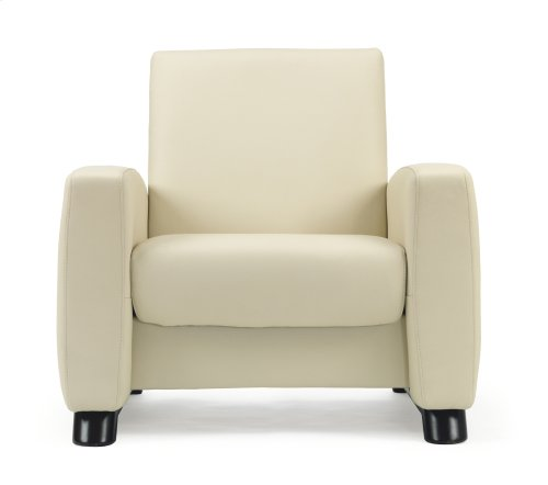 Stressless Arion Chair Low-back