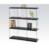 Boyce Display Glass Shelf Product Image