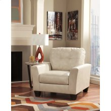 Ashley 27000 Paulie DuraBlend® - (TAUPE CHAIR ONLY) We can ship it all USA