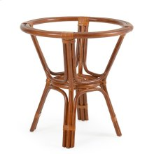 """28"""" Round Dining Table Base"""