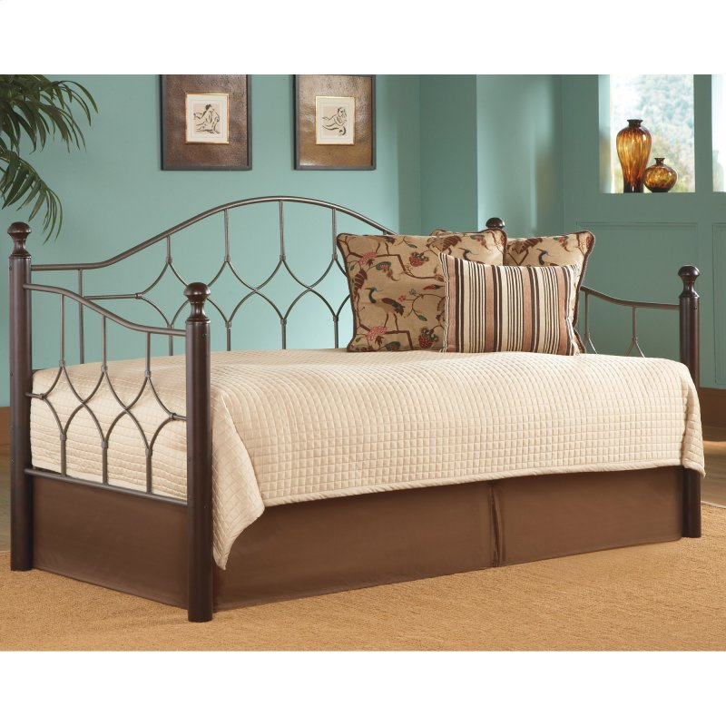 B91639 In By Fashion Bed Group In Fredericksburg Va Bianca