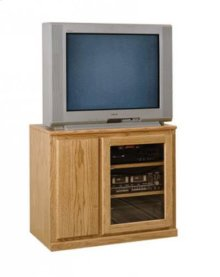 1200 TV Stand