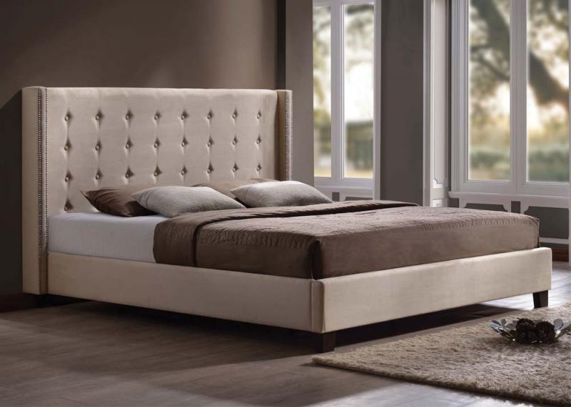 eastern king mattress. Mallalai Eastern King Bed Mattress
