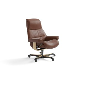 Stressless By EkornesStressless View Office