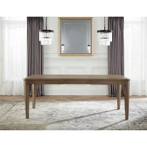 Hillsdale FurnitureSavona Rectangle Dining Table