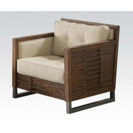 Exceptionnel Chair Hidden
