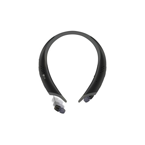 LG Tone Active+ Wireless Stereo Headset