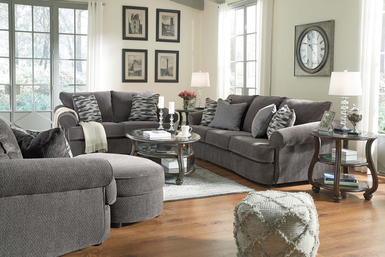 Ashley Furniture Benchcraft Sofa 13 Furniturebenchcraftsofa