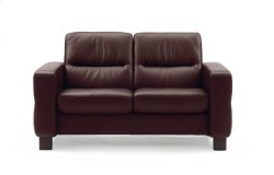 Stressless Wave Loveseat Low-back Product Image