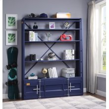 19s, kfb blue shelf