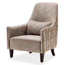 21 Cosmopolitan Chair Umber