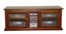 1800 TV Stand