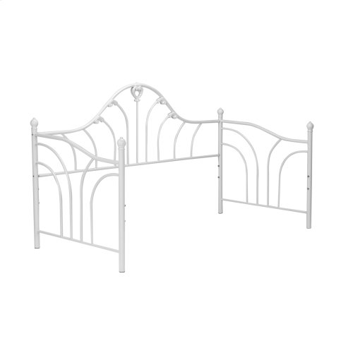 Emma Daybed