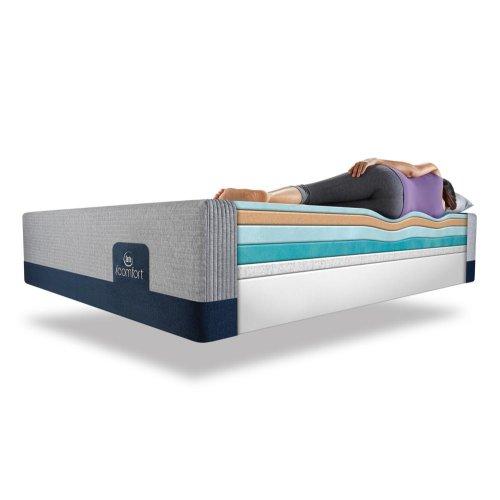 iComfort - Blue Max 3000 - Tight Top - Elite Plush - Cal King