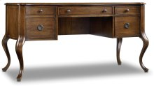 Home Office Archivist Writing Desk
