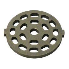Cutting Plate (Coarse)