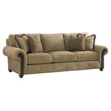 Riversdale Sofa