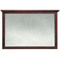 CAF McKenzie Beveled Mirror Product Image