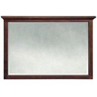 CAF McKenzie Beveled Mirror Product Image