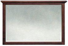 CAF McKenzie Beveled Mirror