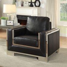 Monika Chair