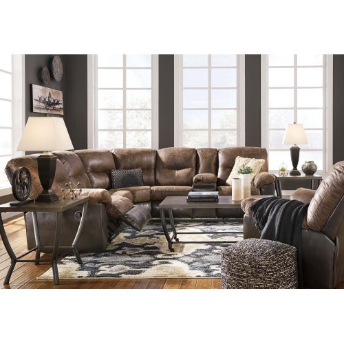 3790348 In By Ashley Furniture In Lake City Fl Laf Reclining Loveseat
