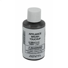 Parma Light Appliance Touchup Paint - Other