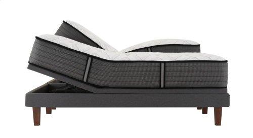 Sealy Response - Premium Collection - Tuffington - Plush - King