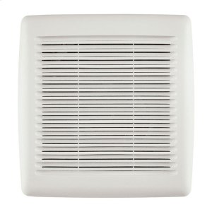 BroanInVent Series Single-Speed Bathroom Exhaust Fan 110 CFM 3.0 Sones