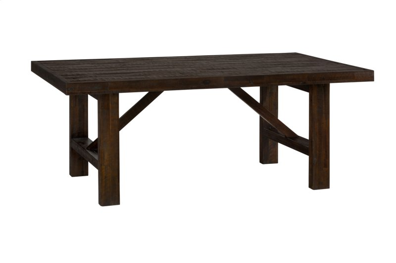 Wondrous 6Pc70579Wbench In By Jofran In Moberly Mo Kona Grove Gmtry Best Dining Table And Chair Ideas Images Gmtryco