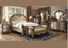 Vendome Eastern King Bed
