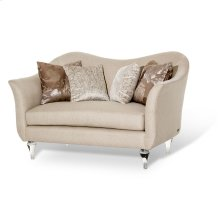 Rodeo Loveseat