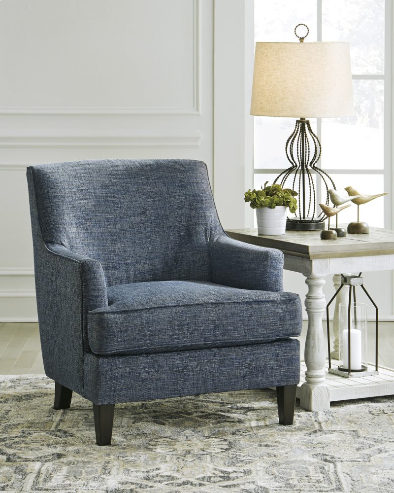 Terrific Accent Chair Evergreenethics Interior Chair Design Evergreenethicsorg