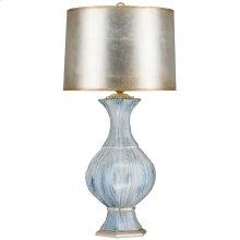 Affinity Lamp