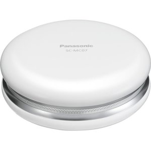 PanasonicCompact Speaker System SC-MC07
