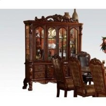 Dresden Hutch , Buffet