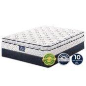 Perfect Sleeper - Harmonize - Super Pillow Top - Cal King