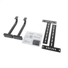 Headboard Bracket Kit (Plymouth & Symmetry Zero models)