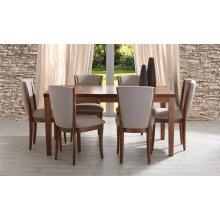 Prestige Table