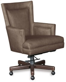 Rosa Home Office Chair