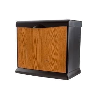 Console EA1407 large home evaporative humidifier