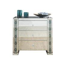Sonia Console Table